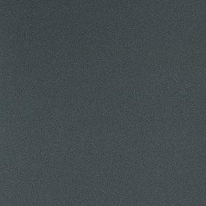 Rilegatura tesi di laurea in similpelle. Colore Metallizzato.