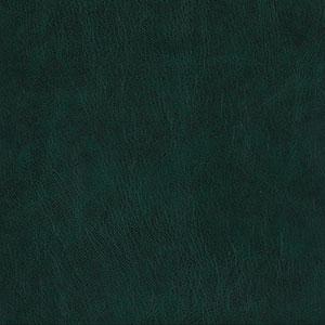 Rilegatura tesi di laurea in similpelle. Colore Verde.