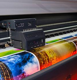 CopyArt, stampa grande formato, locandine, affissioni a Pordenone